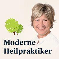 Moderne Heilpraktiker
