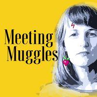 Meeting Muggles