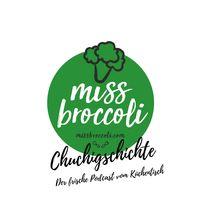 """Küchengeschichten - """"Chuchigschichte"""": Frische Geschichten vom Küchentisch"""