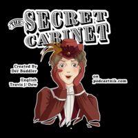 The Secret Cabinet