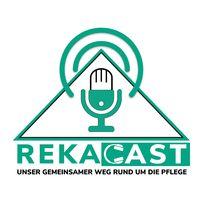 REKAcast