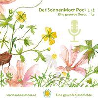 Der SonnenMoor Podcast - eine Gesunde Geschichte