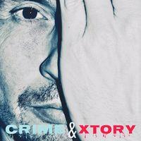 Crime & Xtory - Verbrechen und Geschichte