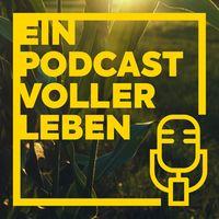 Voller Leben – Der BILLA Podcast