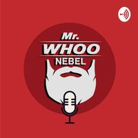 Who is Mr. Whoo