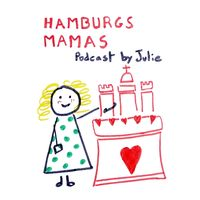 Hamburgs Mamas