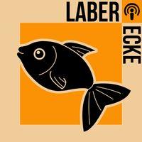 Bitwalkers Aquaristik-Laberecke