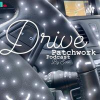 Drive - Die Patchwork Familie