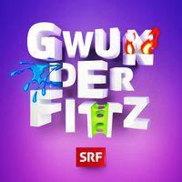 Gwunderfitz HD