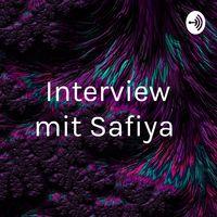 Interview mit Safiya