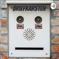 Briefkarsten - Der Podcast für Brieffreunde.