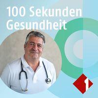 100 Sekunden Gesundheit