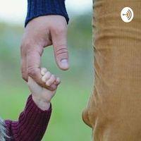 Kinder haben das Recht auf beide Elternteile