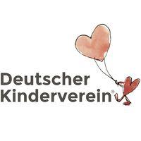 Deutscher Kinderverein e.V.