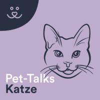 Pet-Talks: Katze – der Ratgeber-Podcast von DeineTierwelt