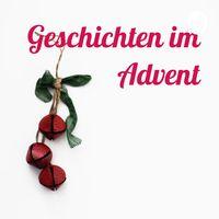 Geschichten im Advent