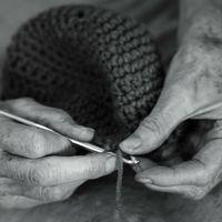 Oma erzählt: mein Leben in der DDR