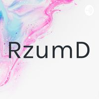 RzumD
