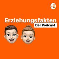 Erziehungsfakten • Der Podcast