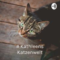 # Kathleens Katzenwelt - Wie beschäftige ich eine Katze?
