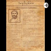 Sophokles-Leben&Zeit