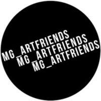 MG_ARTFRIENDS