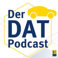 DAT-Podcast