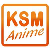 KSM Anime Talk No Jutsu