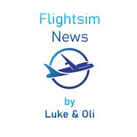 Flightsim News