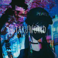 OtakuWorld