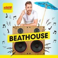 Antenne Beathouse