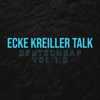 Ecke Kreiller Talk