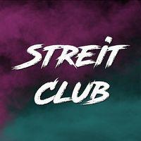 Streit Club