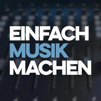 Einfach Musik machen