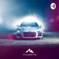 Viamontis Podcast