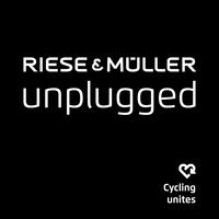 Riese & Müller Unplugged