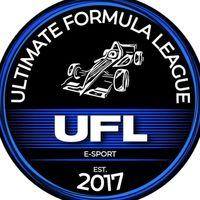 UFL Podcast