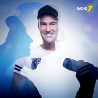 Radio 7 Matzes Plattenküche