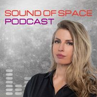 Sound Of Space Podcast