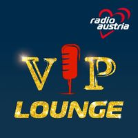 Radio Austria VIP Lounge