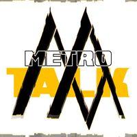 MetroTalk