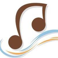Musica Piccola - Musikverlag