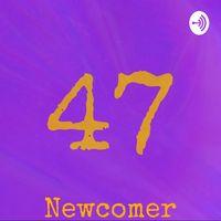 47Newcomer