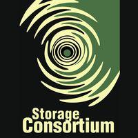Fünf Fragen an Cohesity: Live-Podcast zur Strategie und dem aktuellen Produktangebot