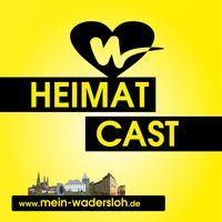Heimatcast