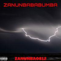 ZANUMABA0812 • ZANUMBABABUMBA