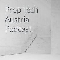 Prop Tech Austria Podcast