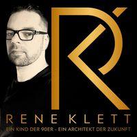 RENE KLETT | Ein Kind der 90er - Ein Architekt der Zukunft