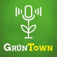 GrünTown