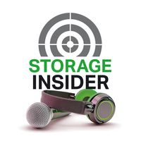 Storage-Insider-Podcast